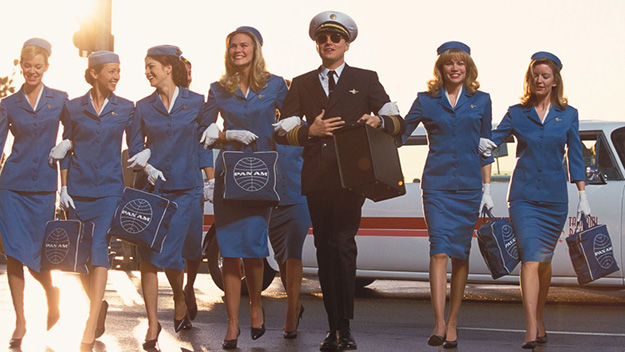 flight attendants hook up In part two of our series of interviews with flight attendants, we asked several of them if they ever flirt with passengers and if pick up a flight attendant.